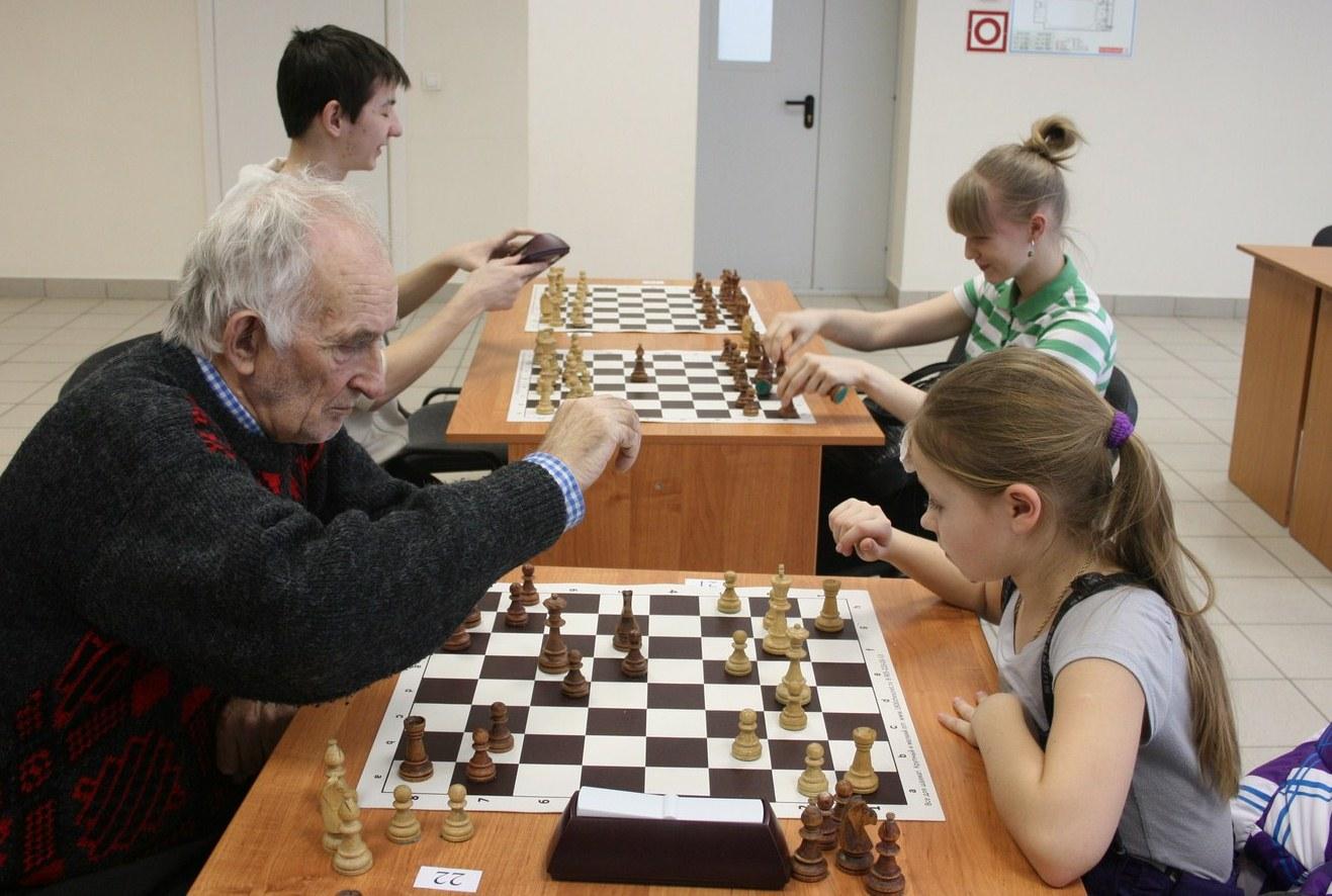 Картинки по запросу фото тренировка в шахматной ДЮСШ